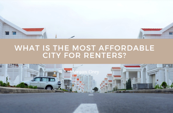 affordable for renters